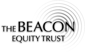 The Beacon Equity Trust
